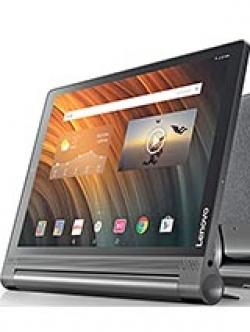 Lenovo Yoga Tab 3 Plus