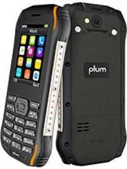 Plum Ram 7 - 3G