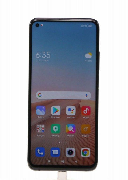 Xiaomi Mi 10T Pro 5G 360 Degree View